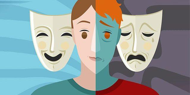 Hepimiz Biraz Bipolarız