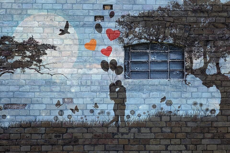 """Yeni Nesil Aşk"""""""